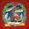 Disney - Martti pelastaa joulun