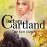 Barbara Cartland - The Earl Elopes (Barbara Cartland's Pink Collection 115)