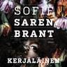 Sofie Sarenbrant - Kerjäläinen