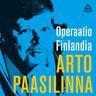Operaatio Finlandia - äänikirja