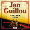 Jan Guillou - Tarinan loppu