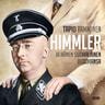Tapio Tamminen - Himmler ja hänen suomalainen buddhansa