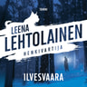 Leena Lehtolainen - Ilvesvaara