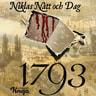 1793 - äänikirja