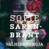 Sofie Sarenbrant - Valheenpunoja