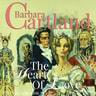 Barbara Cartland - The Heart Of Love