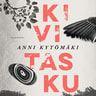Anni Kytömäki - Kivitasku