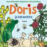 Anna Holmström-Degerman - Doris ja koiranvirka