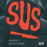 Jonas T. Bengtsson - Sus