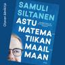 Astu matematiikan maailmaan - äänikirja