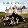 Jane Austen - Ylpeys ja ennakkoluulo