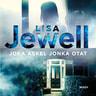 Lisa Jewell - Joka askel jonka otat