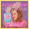 Ina Mikkola - Runkkarin ystäväkirja - Miitta Sorvali