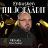 Tuomas Enbuske - Enbusken miljonäärit - Toivo Sukari
