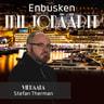 Tuomas Enbuske - Enbusken miljonäärit - Stefan Therman