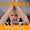 Joel Pohjanpalo - Joel Pohjanpalon Päiväkirjat