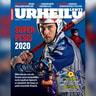 Ilta-Sanomat - Urheilulehti 27/2020
