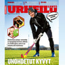 Urheilulehti - Urheilulehti 13/21
