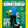 Sanoma - Urheilulehti 12/21