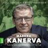 Markku Kanerva – Näin valmennan voittajia - äänikirja