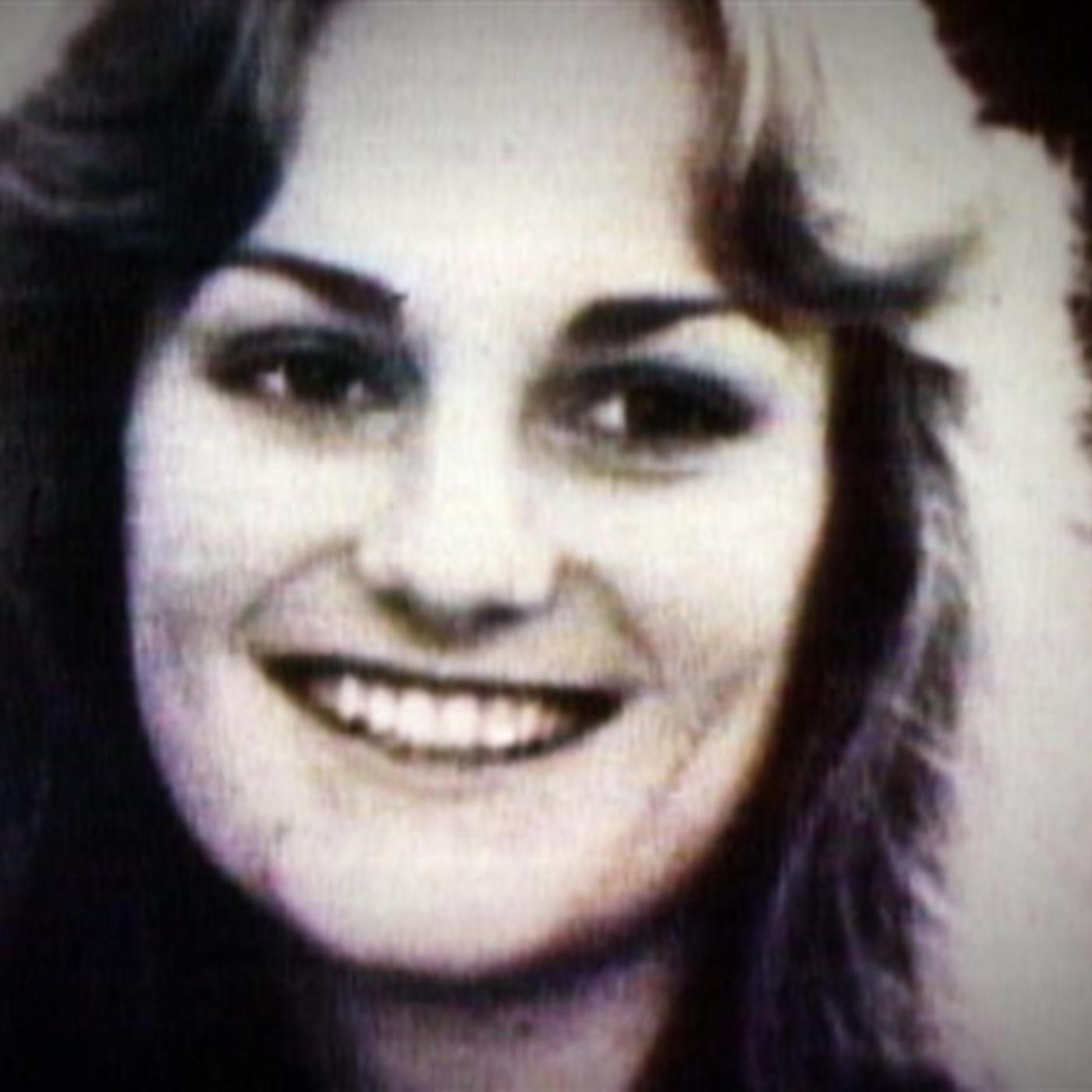 54: Patty Hearst