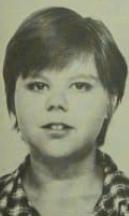 Maire Vepsäläinen