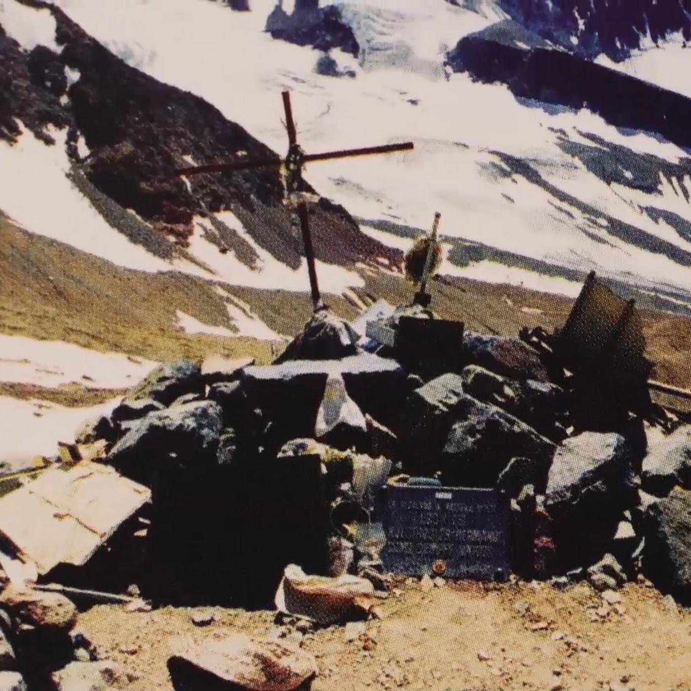 72: Andien lento-onnettomuus 1972